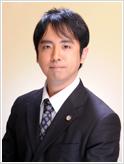 パートナー弁護士/税理士 保坂 光彦
