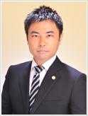 弁護士 加藤 剛毅