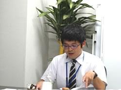 第2回「残業代請求初期対応の実務」開催レポート